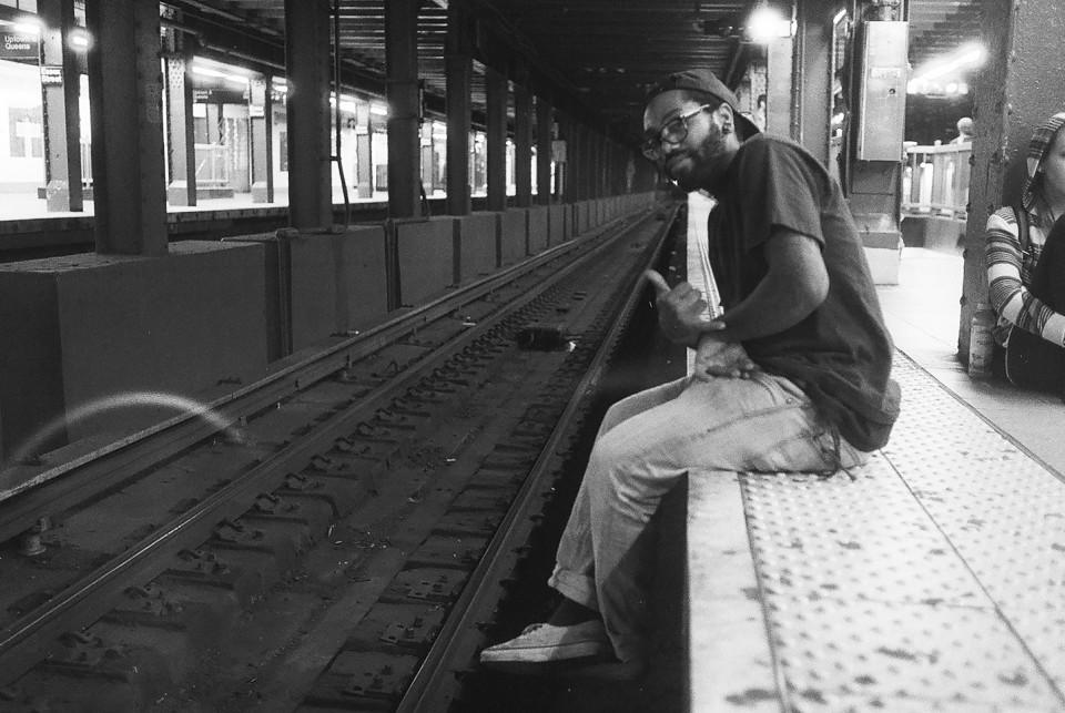 subwaysit