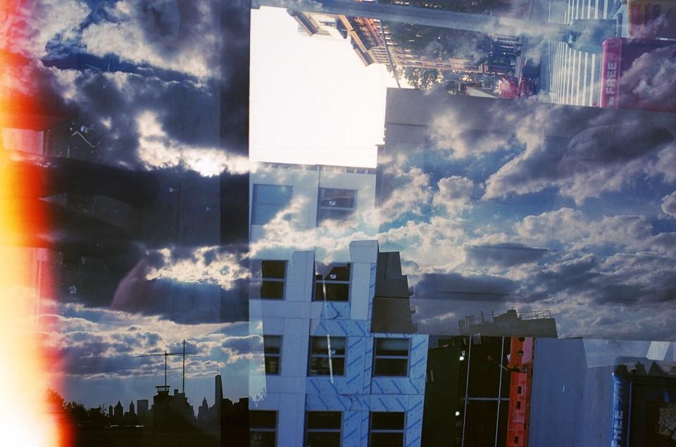 skyflare