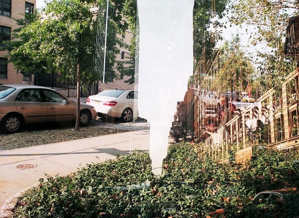 streetscraper