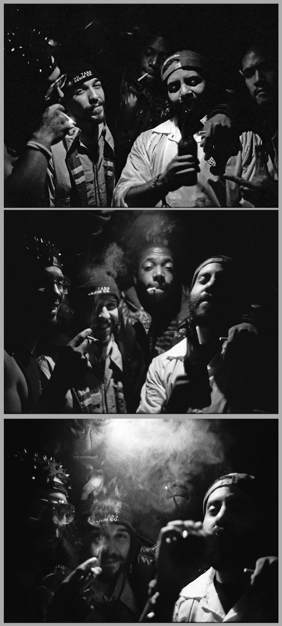 smoke3grainy