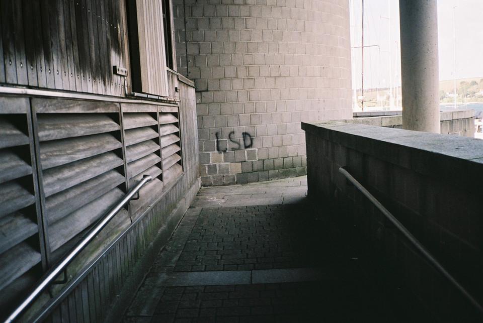 1.-Falmouth,-2013
