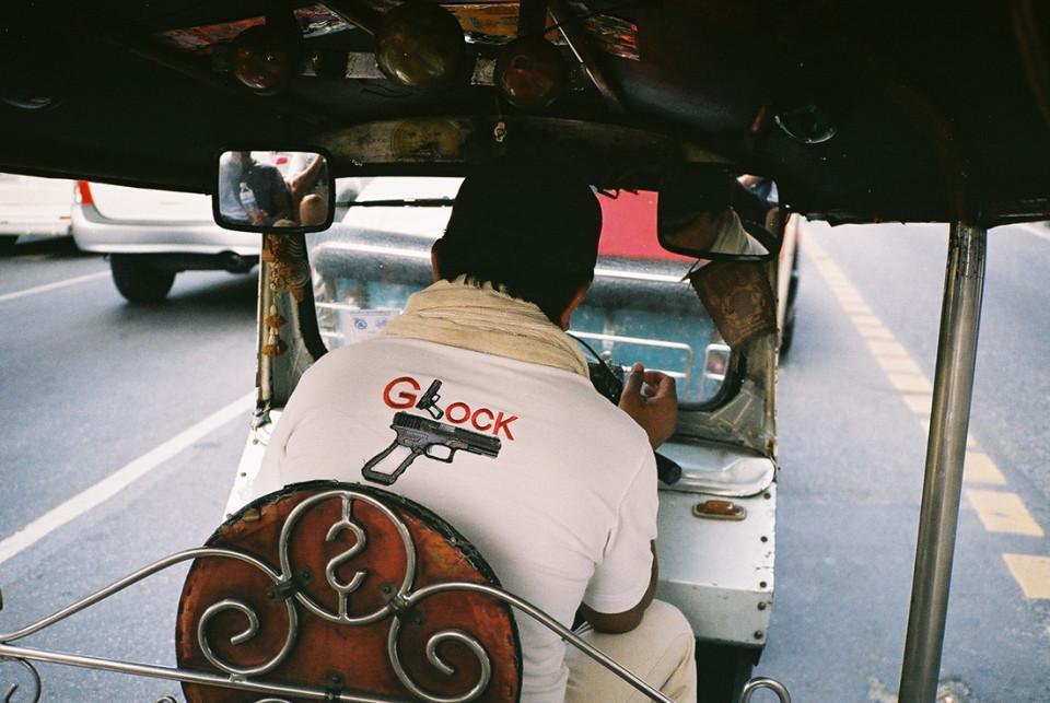 2.-Bangkok,-2013