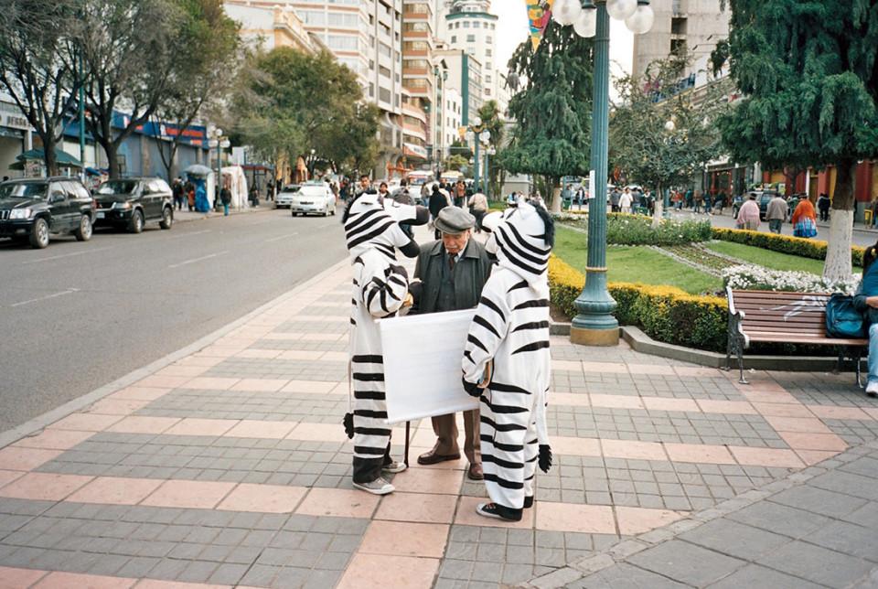 3.-Bolivia,-2013