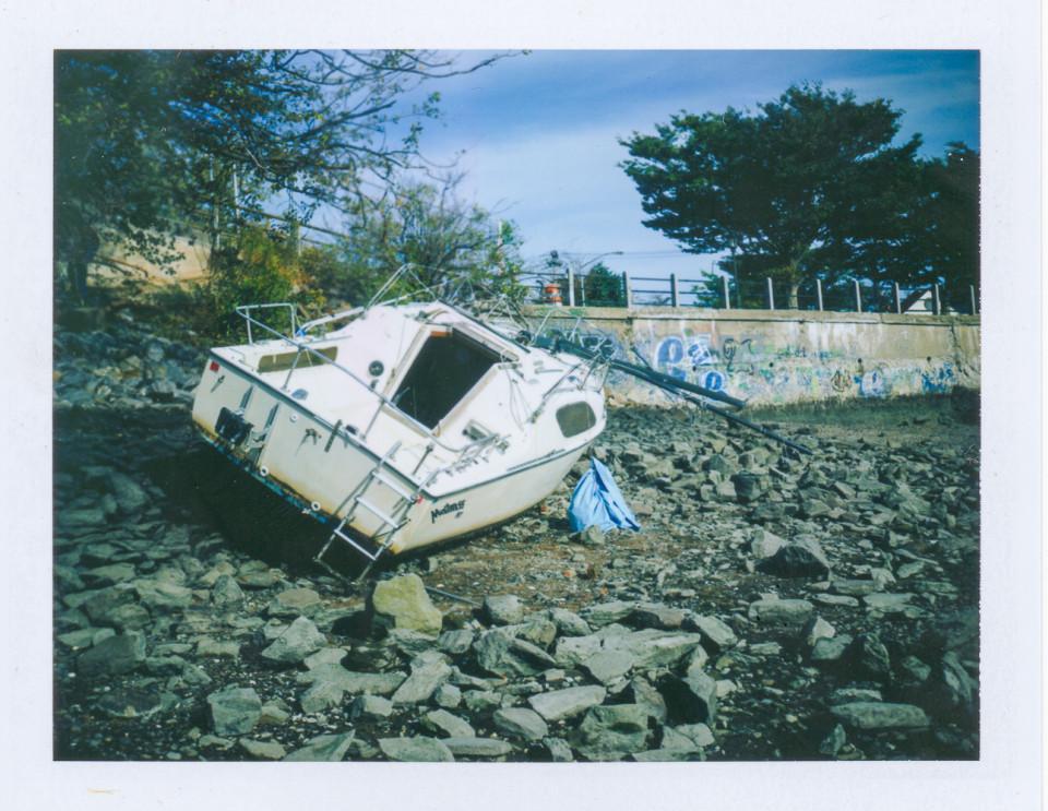 Polaroid10172013