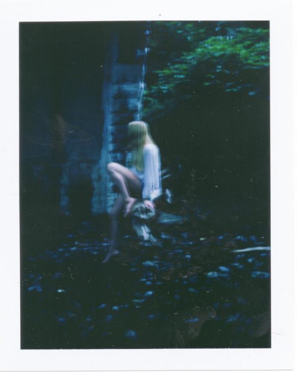 Polaroid_07-14 15