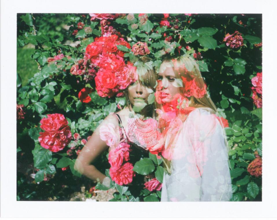 Polaroid_07-14 19