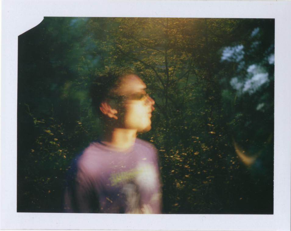 Polaroid_07-14 20