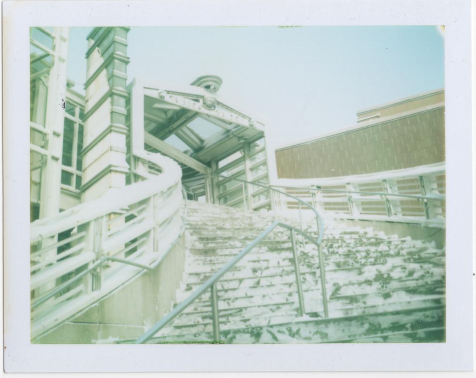 Polaroid_07-14 22