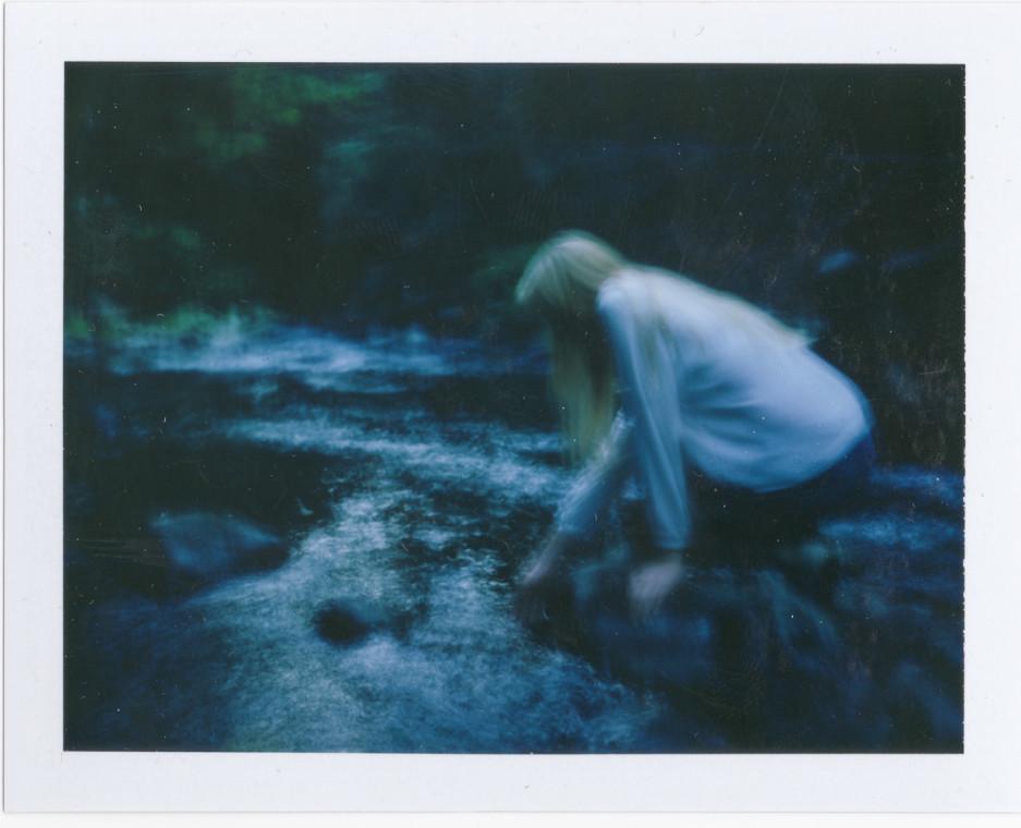 Polaroid_07-14 8
