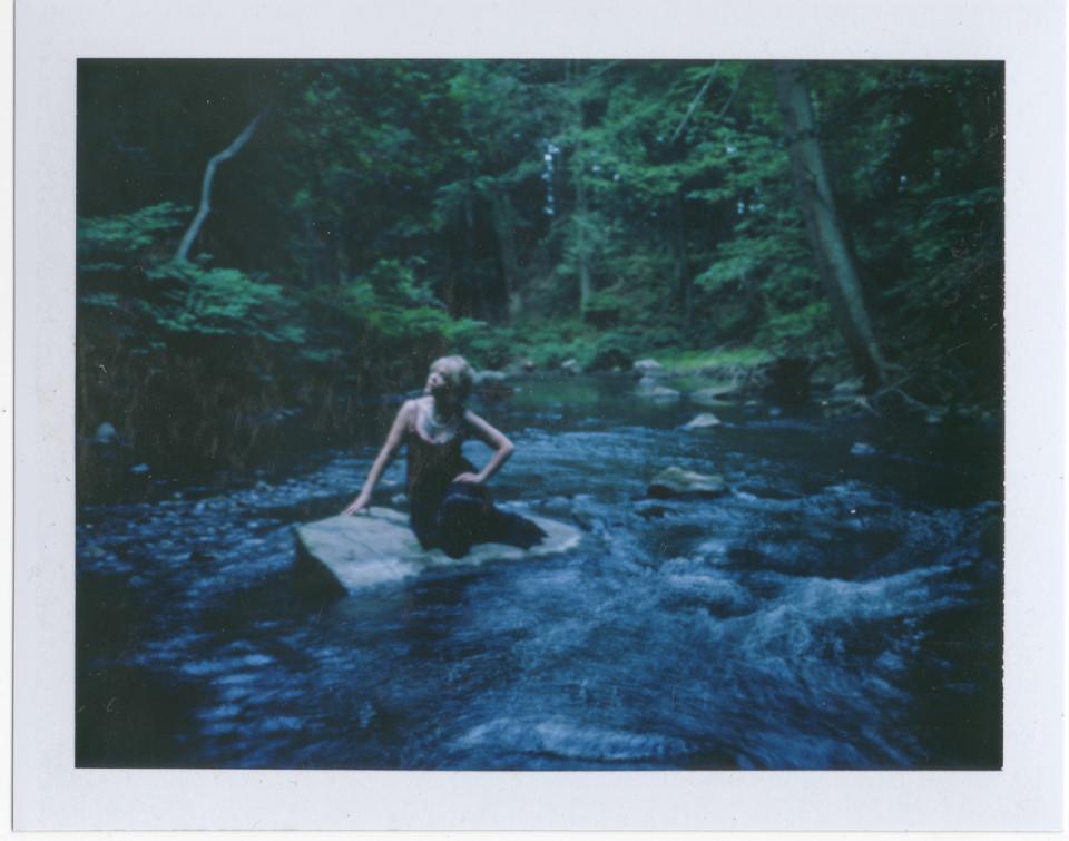Polaroid_07-14 9