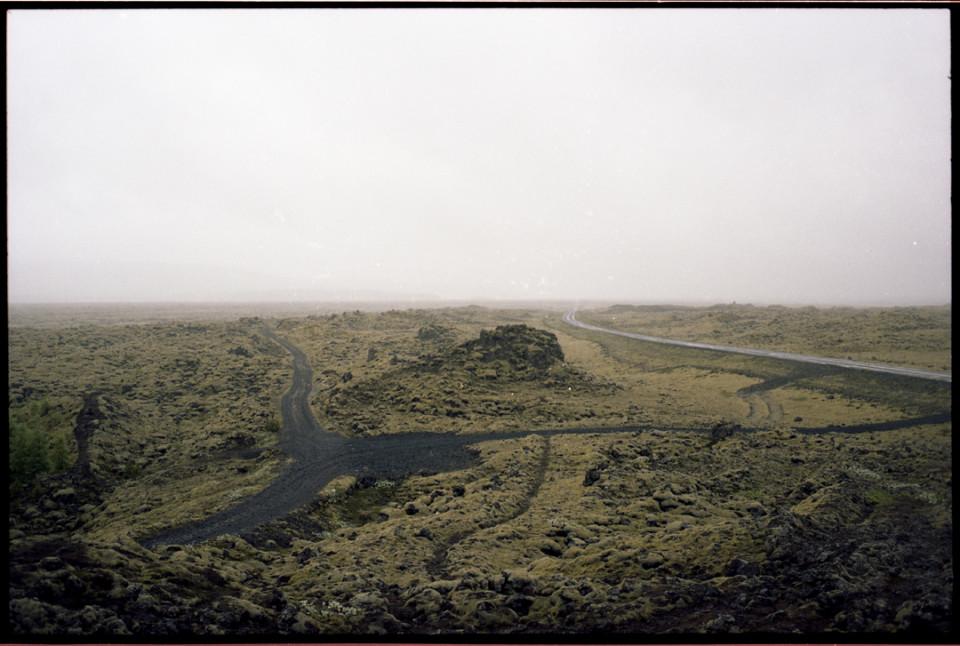 m_Iceland068