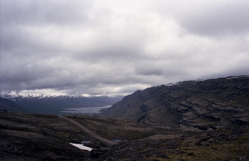 m_Iceland098