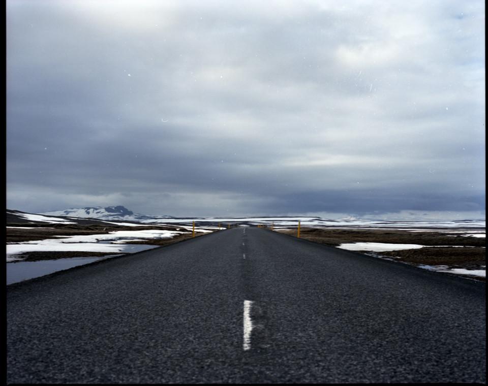 m_Iceland_MF036