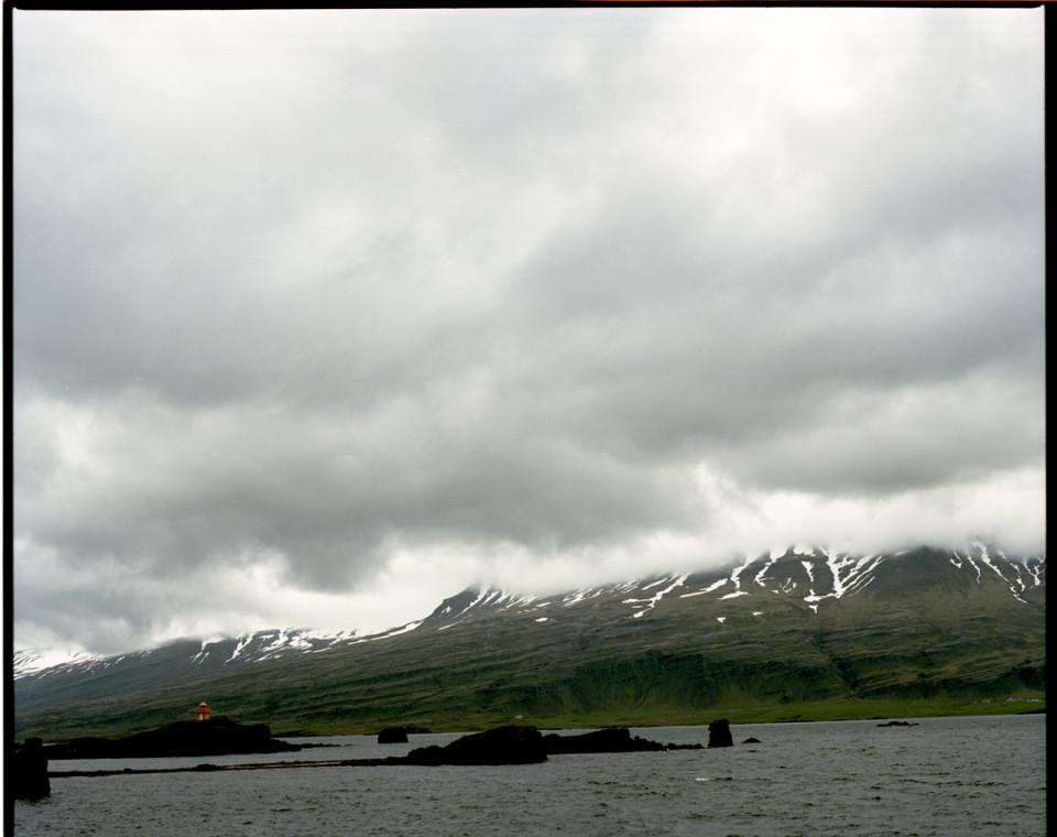 m_Iceland_MF083