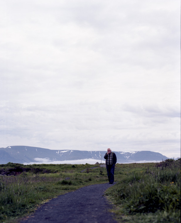 m_Iceland_MF097