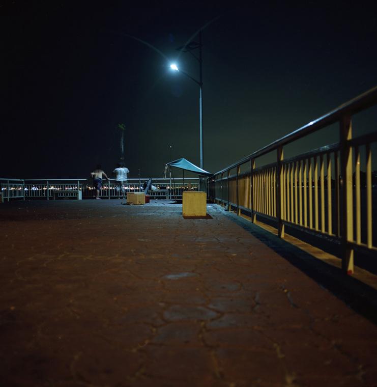 nocturnalSG