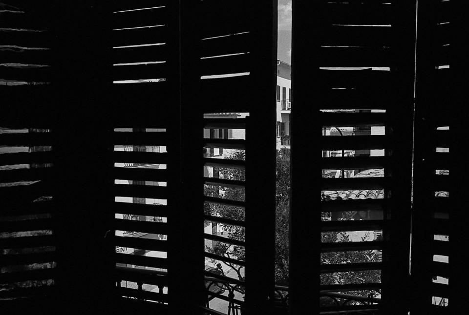 Shutter-Film-Photo