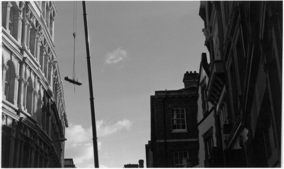 chancery-lane-Film-Photo