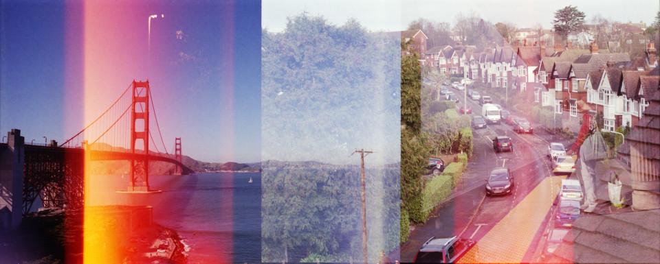 19_bridge_23