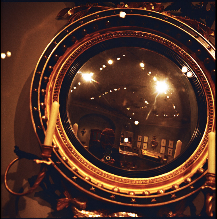 2_museum_self_portrait_grainy
