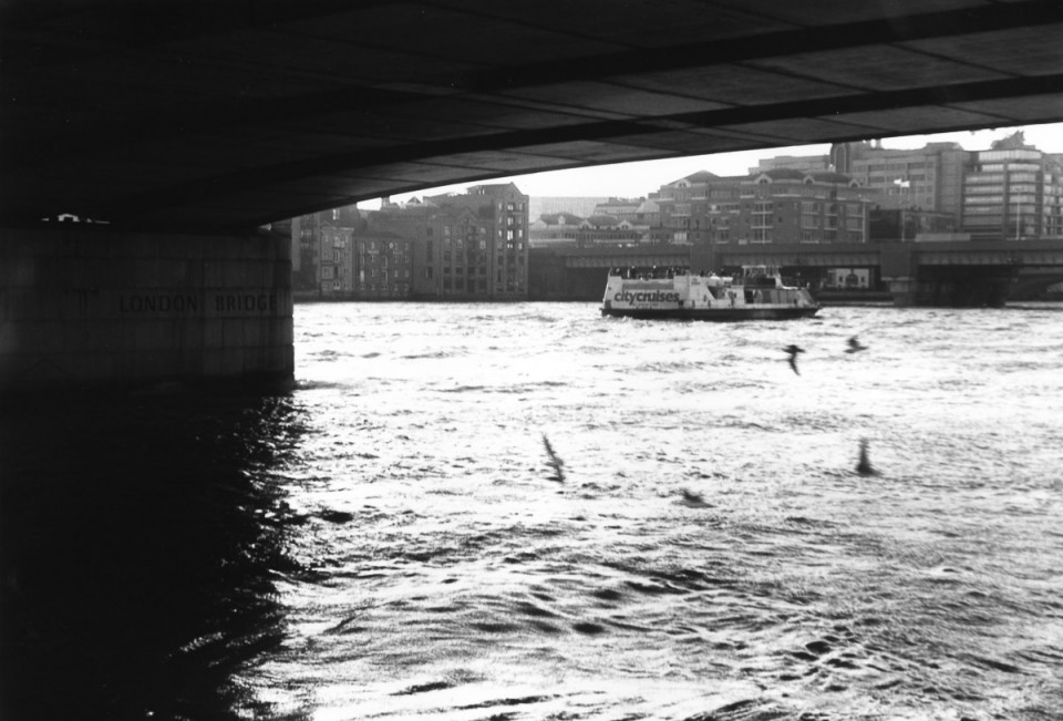 below-london-bridge-Film-Photo