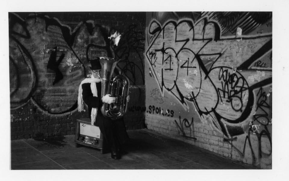 southwark-film-photo-1