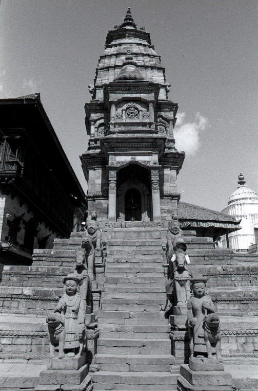 bhaktapur-nepal-photo-film