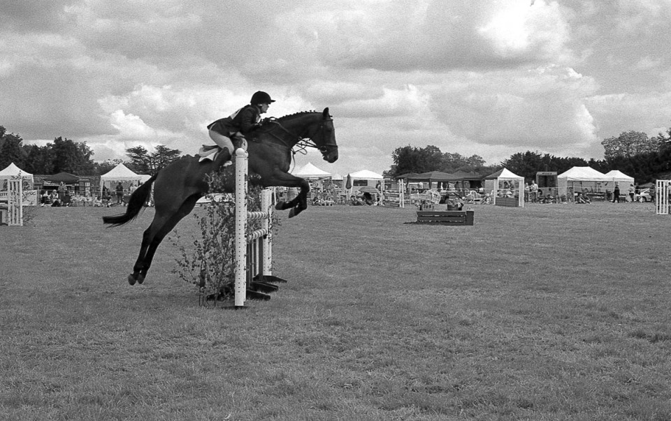 show-jumping-photo-film