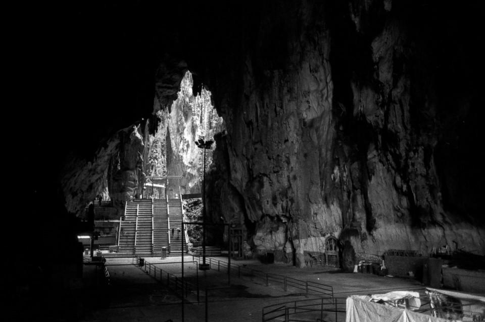 batu-caves-malaysia-photo-film