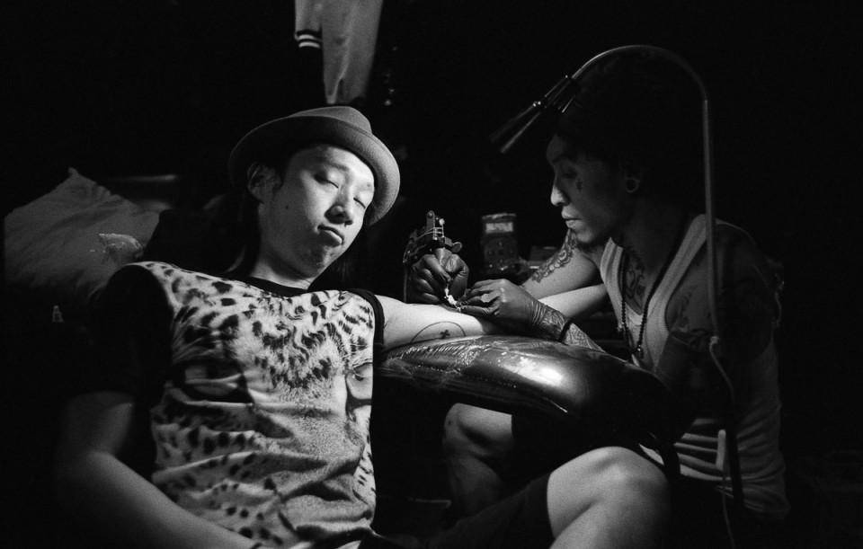 tattoo-singapore-2-photo-film