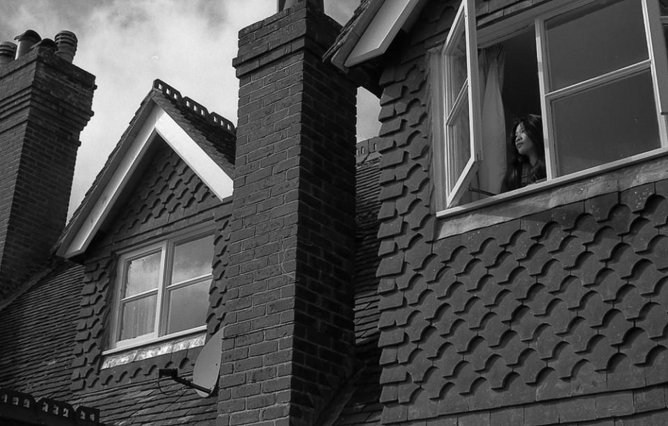 groombridge-home-photo-film