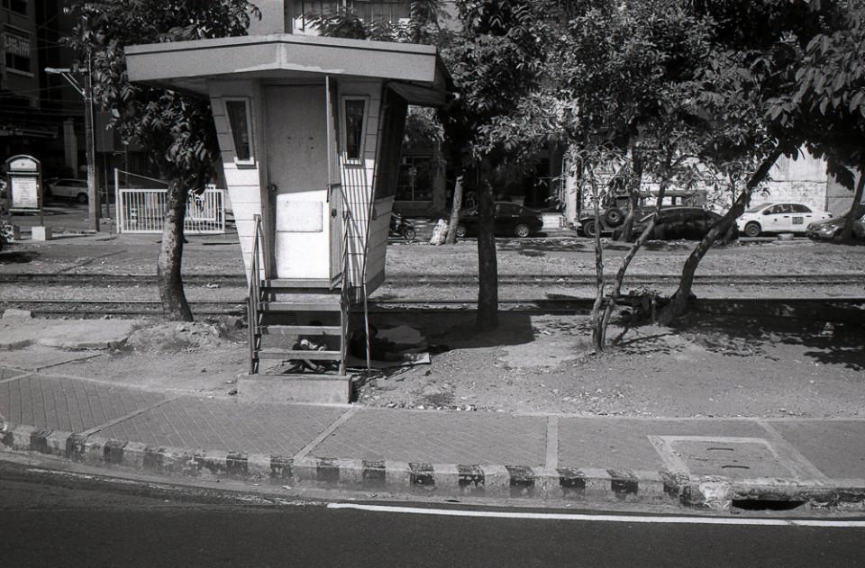 manila-metro-photo-film