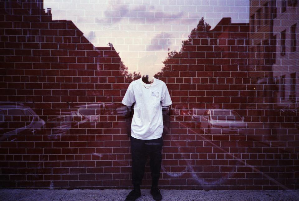 1_dwayne_street_wall