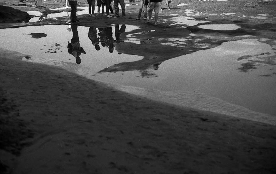 bali-west-coast-film-photo