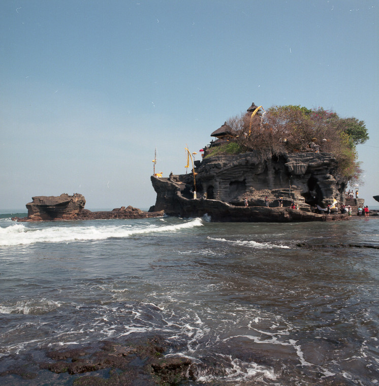 tanah-lot-2-bali-photo-film
