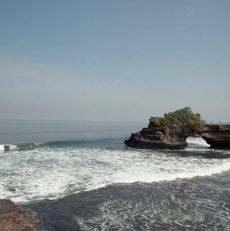 tanah-lot-bali-photo-film