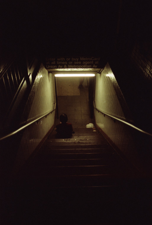 19_lorimer_subway