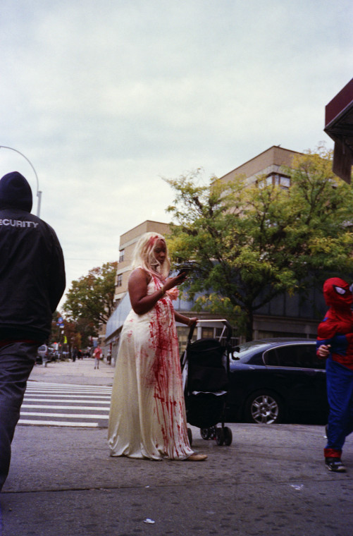 5_graham_bloody_dress_halloween