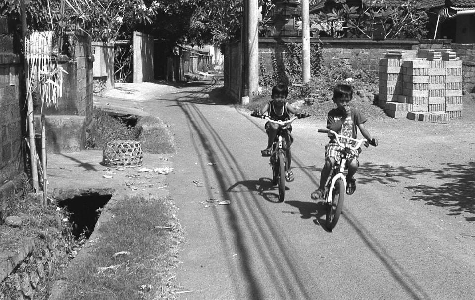 bali-film-photo-leica-ilford