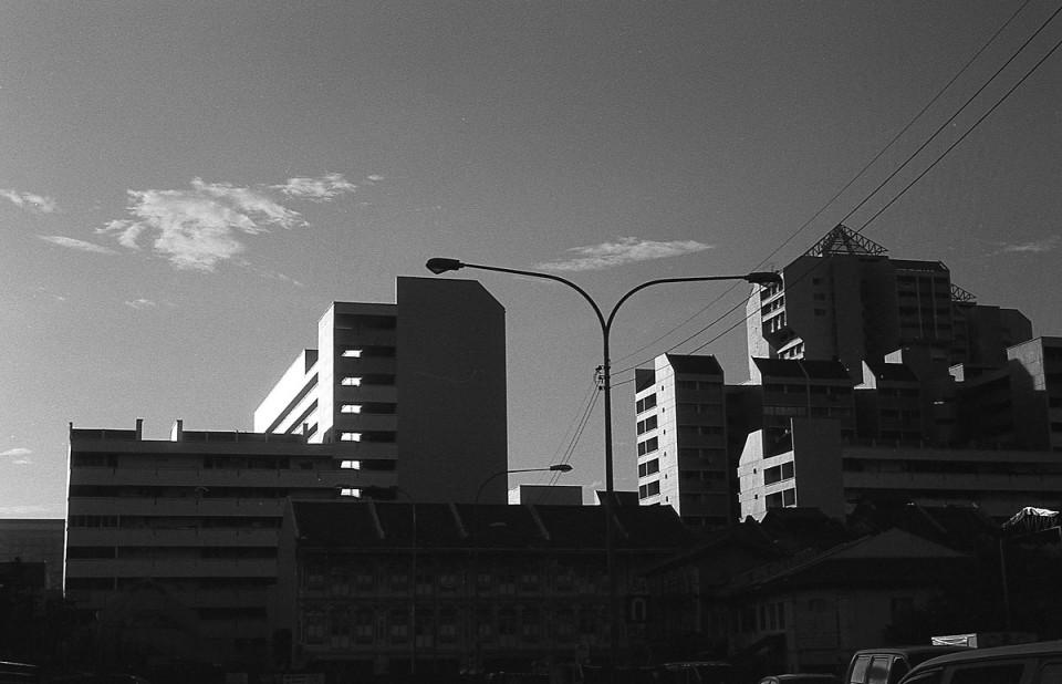 singapore-film-photo
