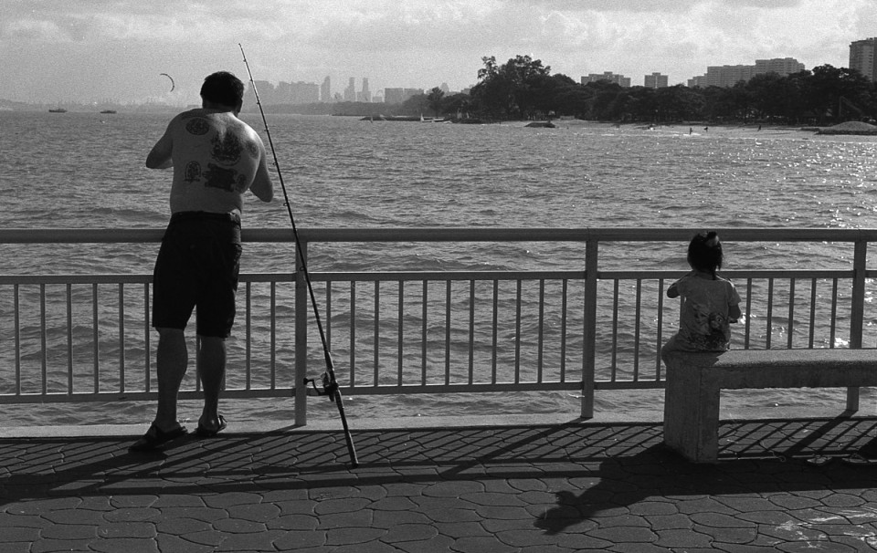 singapore-leica-ilford-film-photo