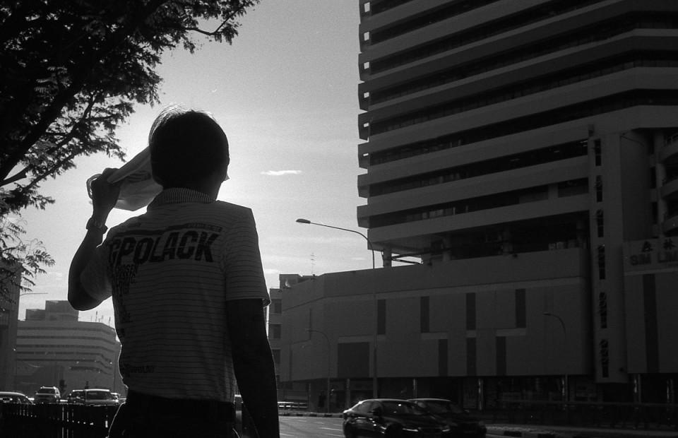 singapore-ophirRd-leica-ilford-film-photo