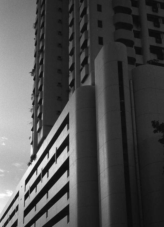 singaporei-film-photo-leica-ilford