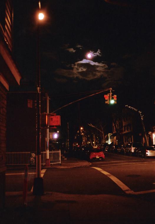 24_lorimer_moon_clouds_2
