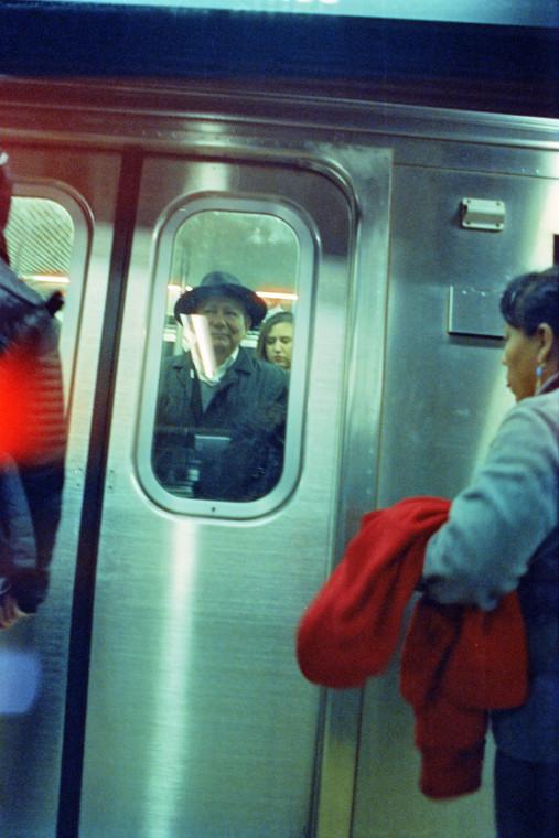 4_subway_man