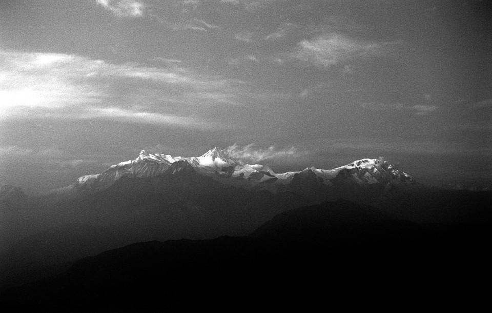 himalayas-film-photography-annapurna