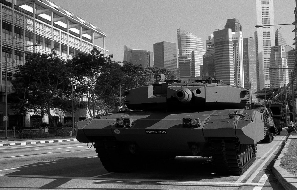 tank-singapore-film-photography