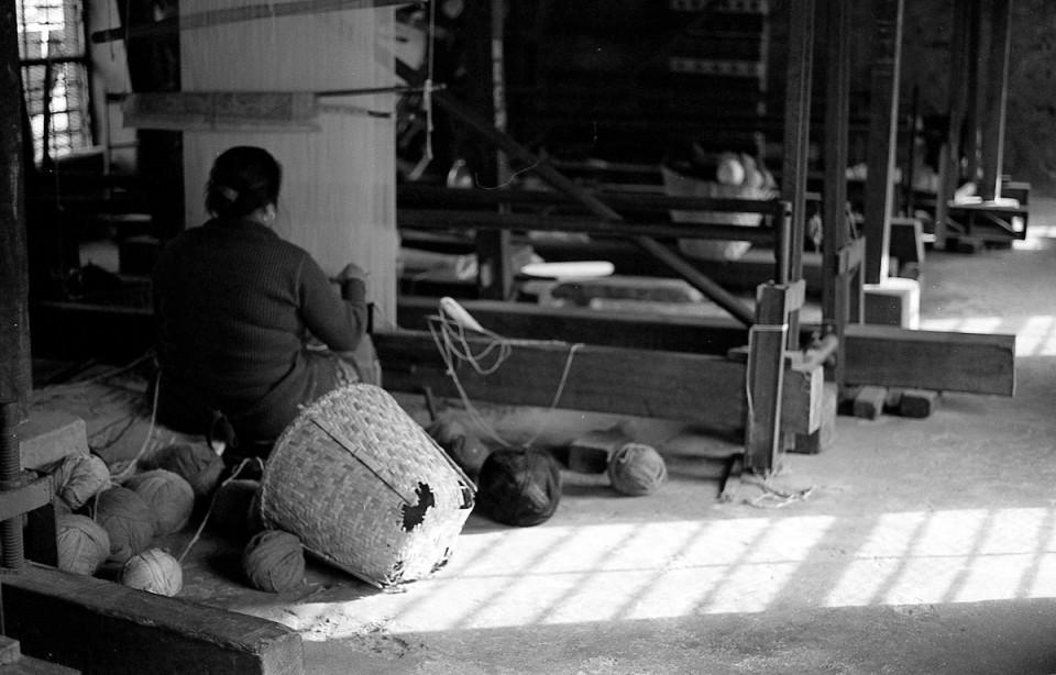 Hemjha-film-photography-Tibetan-refugee