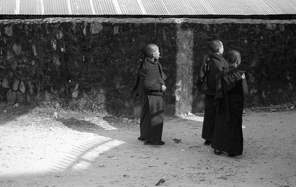 Jangchub-Choeling-Monastery-film-photo