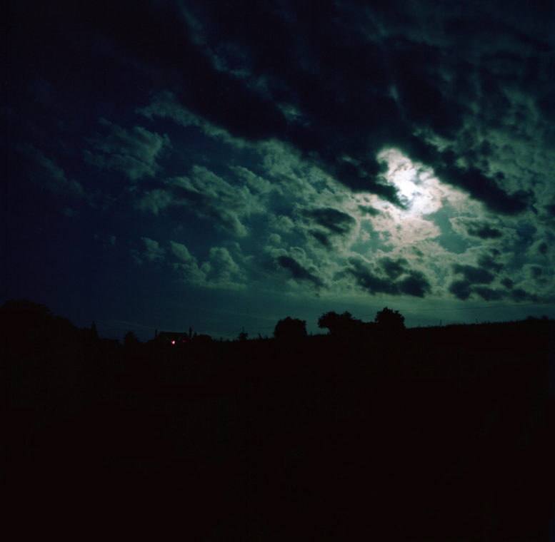 kentdaleln-night-film-photo